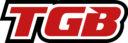 tgb-logo