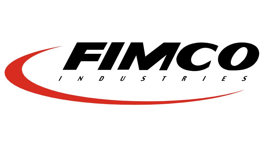FIMCO USA